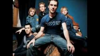 Maroon 5   Daylight 2013 video song