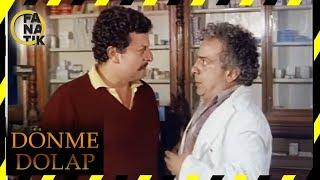 (167. MB) Dönme Dolap - Türk Filmi Mp3