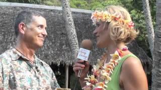 The Magic of Iao Valley, Maui Hawaii with Pono Fried