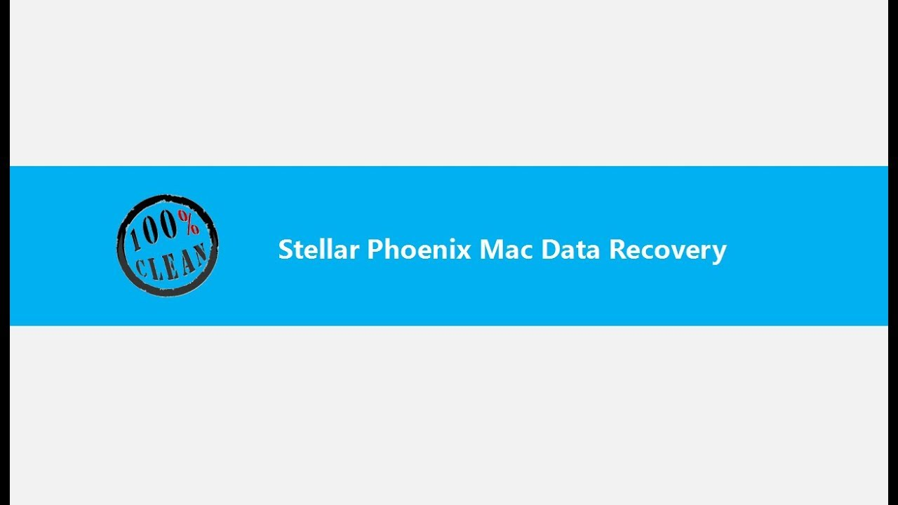 stellar data recovery registration key