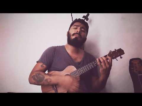 Siddhartha ft. Zoé – La Ciudad – Alfret Cover (Acordes)