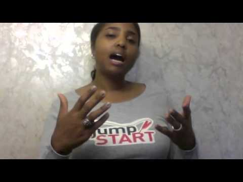 Jump Start Business & Ideas: House Cleaning Services