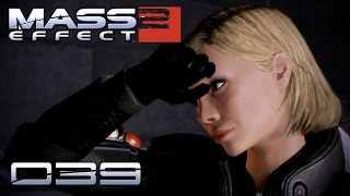 MASS EFFECT 2 [039] [Hier kommt die Sonne] [Deutsch German] thumbnail