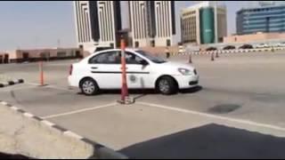 Alkhobar Driving School
