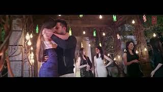 Latest punjabi song 2018 dream car₹₹₹₹