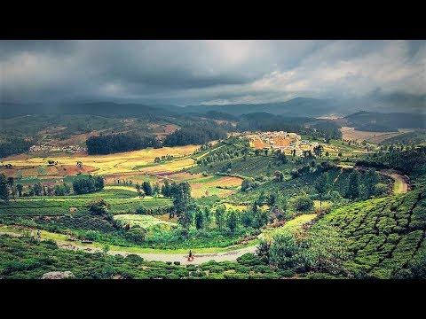 Places to visit near Bangalore | Weekend trip near Bangalore | Karnataka Tourism | Around the Globe