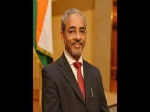 K V Shamsudheen in Voice of Kerala