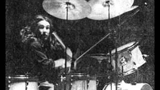 Black Sabbath 1970 12 12 Wicked World In Copenhagen RARE