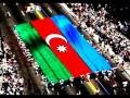 AGALAR BAYRAMOV  AYAGA DUR AZERBAYCAN