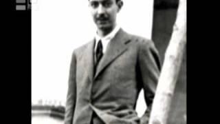 Rafael Arnáiz, um exemplo de santidade