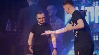 Комедийное шоу «Импровизация» в Благовещенске