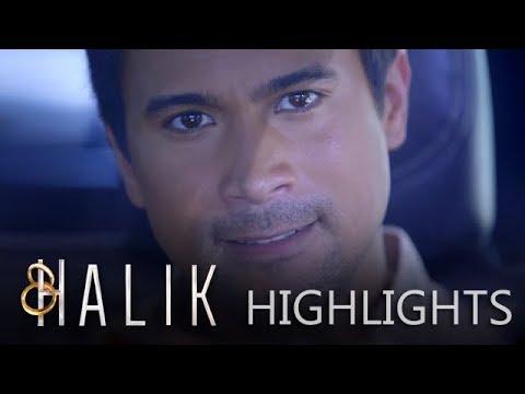 Halik: Ace tries to hit Lino | EP 134