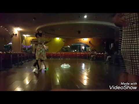 Van   Tango   Dancing   Dance   Khiêu Vũ   Học Hoi Khiêu   Van  Tango   반  탱고   댄싱