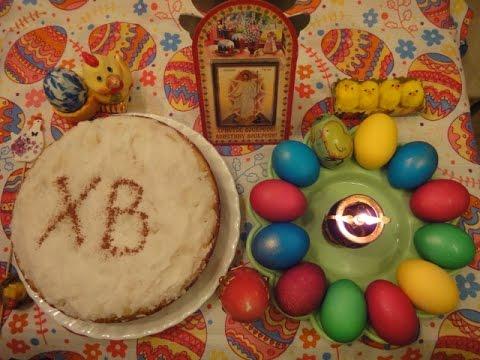Красивые торты, 955 вкусных рецептов с фото 👌 Алимеро