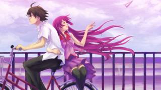 Nightcore ~ Cool