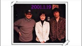 2002.1.19 FM「CHAGE&ASKA What's Hot!」-16 ゲスト:八木沼純子さん ...