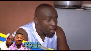 Download Video akpan oduma who fool pass Skycoded Com Ng MP3 3GP MP4
