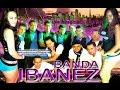 Popurri Jose Jose- Banda Ibanez (Karaoke)