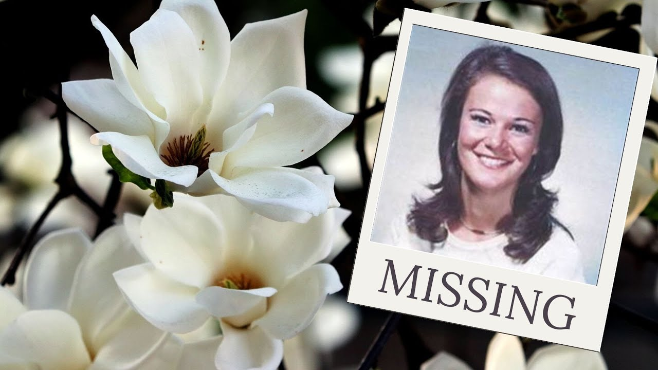 "missing in magnolia | the unsolved disappearance of mary ""bobo"" shinn"