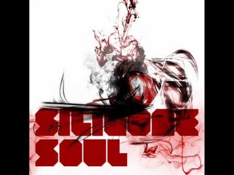 Silicone Soul - Right On! (Radio Edit)
