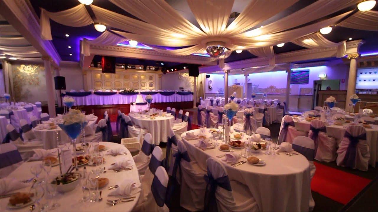 Wedding Reception Venue Sydney