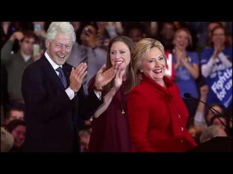 "Getty Images ""Politics"" :60"