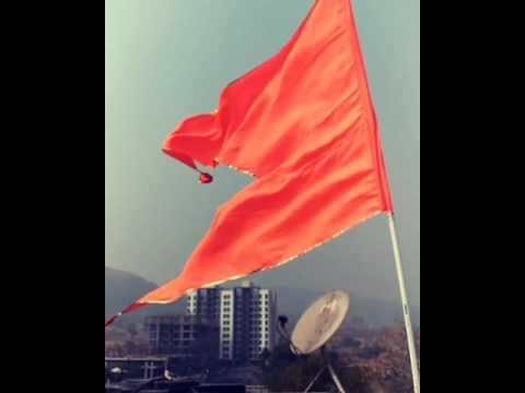 bhagva zenda full hd