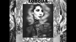 LOBODA и EMIN-Смотришь в небо  (remix) от WolFol