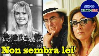 Ylenia Carrisi, finalmente la verità: Non sembra lei'! La foto choc della figlia di Al Bano e Romin