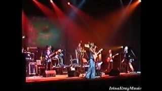 Концерт к юбилею Михаила Круга [Тверь, 2012г.](, 2013-04-25T16:17:05.000Z)