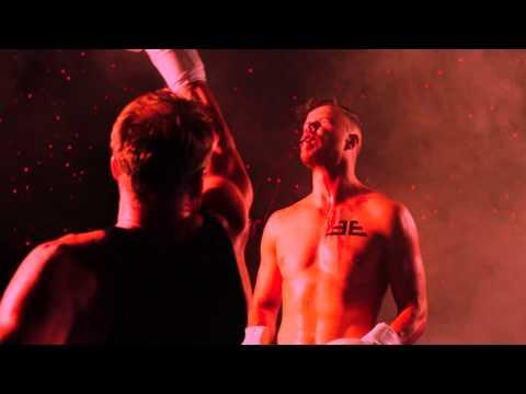 Believer - Imagine Dragons Music Video