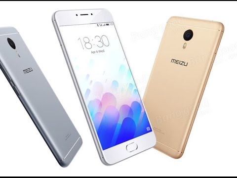 meizu-m3-note-5.5-inch-fhd-3gb-32gb-4100mah-metal-full-netcom-4g-smartphone