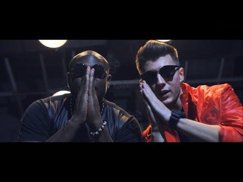 DJ Matheus Lazaretti - Reason feat. LUMI (Official Music Video)
