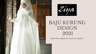 Best Baju Kurung Boutique Singapore   Bespoke Dressmaker in Singapore   Fashion Designer Singapore