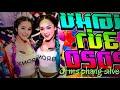 Tiktok Dj Abang Dugem Breakbeat Remix Thai Edm   Mp3 - Mp4 Download