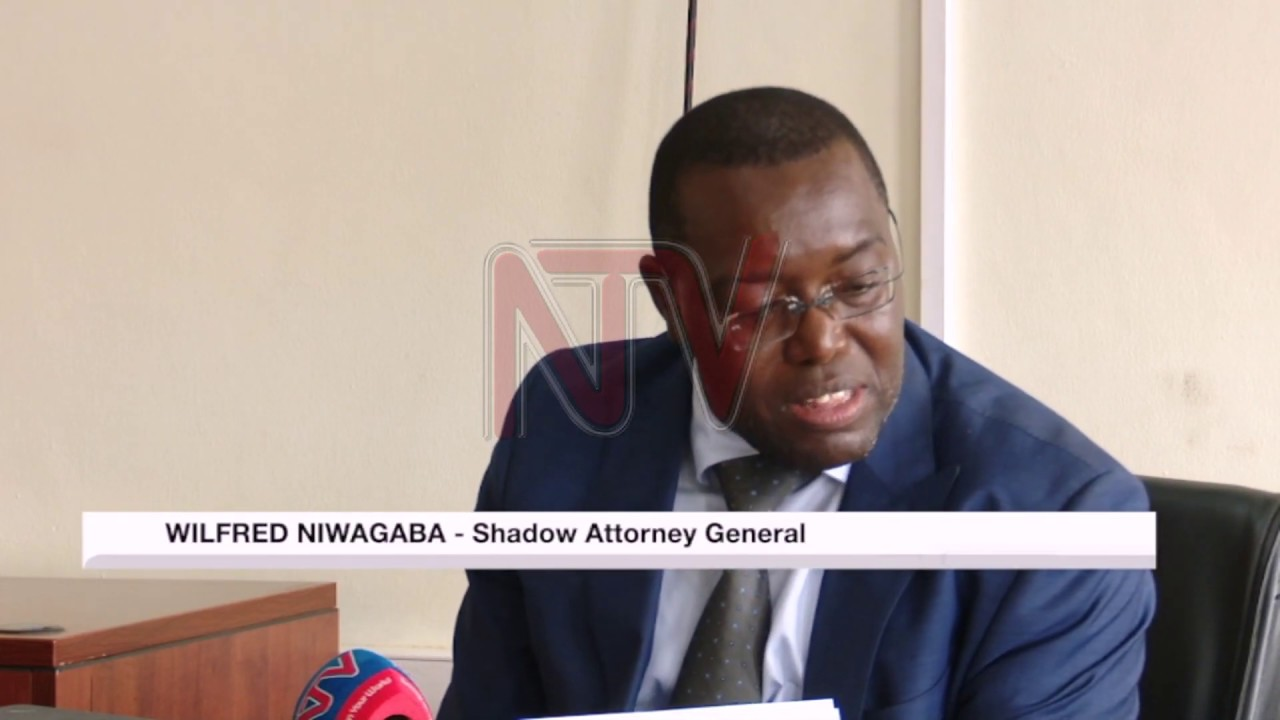 Opposition to present its own electoral reforms - National | NTV