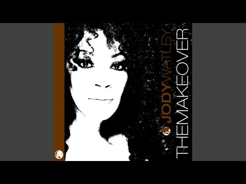 The Makeover Superstar mp3