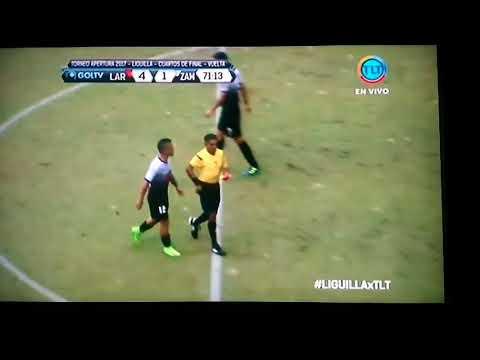 Futbolista del Zamora arrecho CHISMEVEN.NET