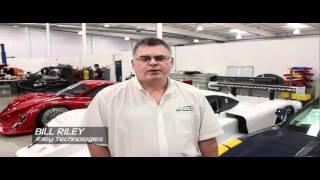 bmrs customer testimonials