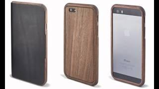 аксессуары для iphone 5 купить(, 2014-11-25T08:14:42.000Z)