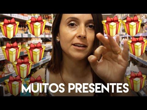 ABRINDO PRESENTES  - BRUXELAS | BELGICA | VOLTA AO MUNDO | TRAVEL AND SHARE | ROMULO E MIRELLA