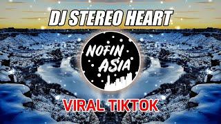 DJ Stereo Heart X Alone X Welot Kang Copet (Nofin Asia Remix Full Bass 2021)