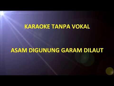 karaoke-ona-sutra