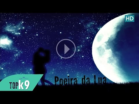 Marcos e Belutti - Poeira da Lua (Vídeo Clipe)