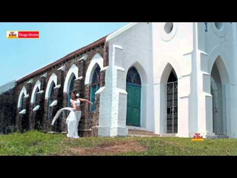 gayakudu-theatrical-trailer-/-song-trailer-/-teaser---ali-reza,-shriya-sharma