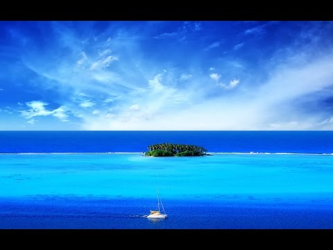 Beautifull LOUNGE CHILLOUT LUXURY RELAX AMBIENT Music 2015 by JAMA (No Gravity Episode 6)