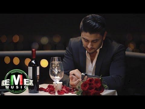 La Inolvidable Banda Agua de la Llave - No me resultó (Video Oficial)