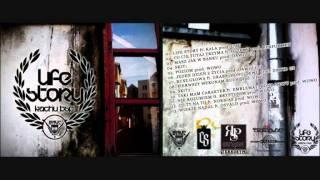 Kachu BSP  feat Kala  - Life story MP3  LIFE STORY 2011