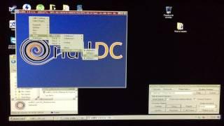 Configurar mando Xbox360 en emulador nullDC (Dreamcast)