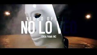 La Nueva Escuela - No Lo Veo - Video Oficial by Crea Fama Inc